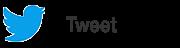share us on twitter